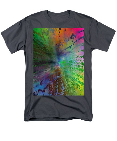 After The Rain  T-Shirt by Tim Allen