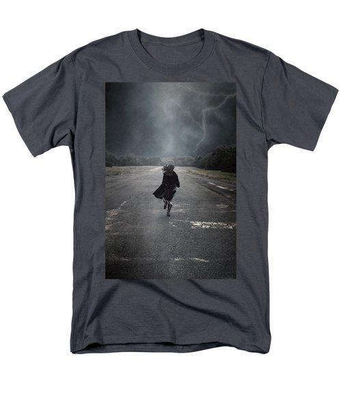 escape T-Shirt by Joana Kruse