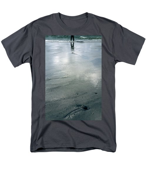 low tide T-Shirt by Joana Kruse