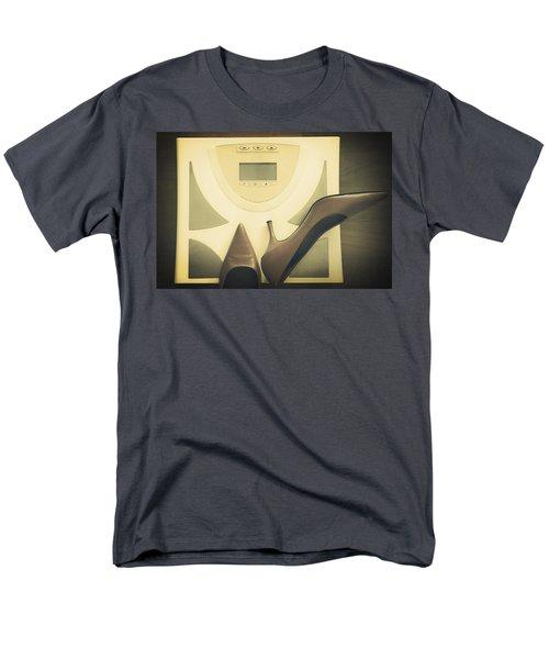 scale T-Shirt by Joana Kruse