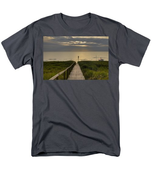 Sylt T-Shirt by Joana Kruse