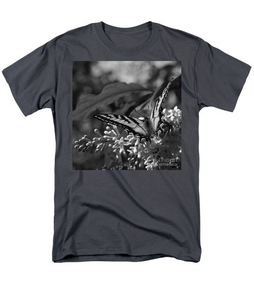 Expectation of the Dawn T-Shirt by Sharon Mau
