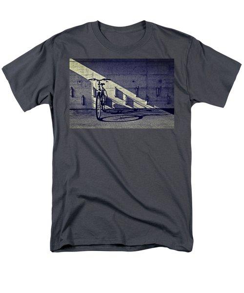 bicycle T-Shirt by Joana Kruse