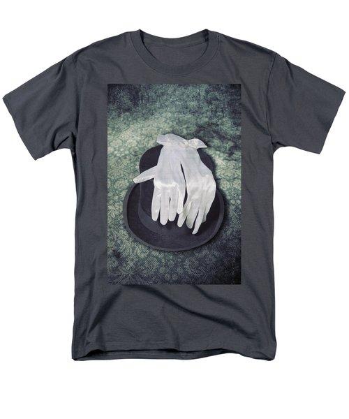 elegance T-Shirt by Joana Kruse