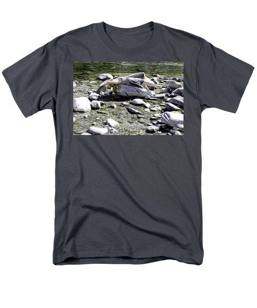 Relax T-Shirt by Joana Kruse