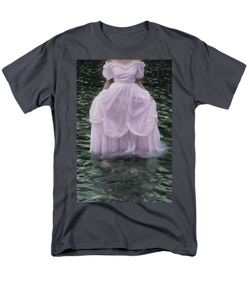 water bride T-Shirt by Joana Kruse