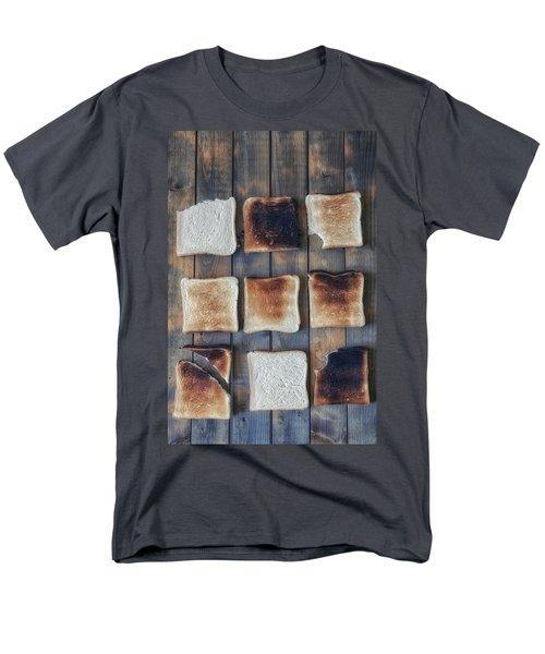 toast T-Shirt by Joana Kruse