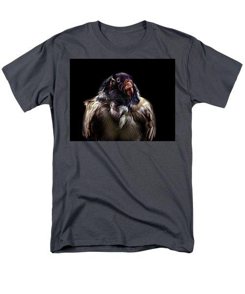 Bad Birdy Men's T-Shirt  (Regular Fit) by Martin Newman