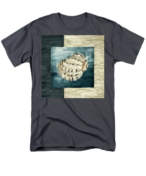 Coastal Jewel T-Shirt by Lourry Legarde