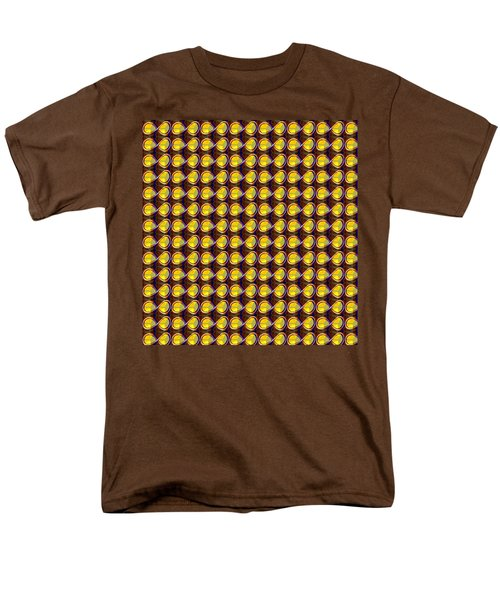 DIY Template Jewels Diamonds Pattern Graphic Sparkle multipurpose art T-Shirt by NAVIN JOSHI