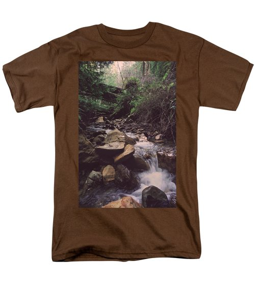 As Free As This T-Shirt by Laurie Search