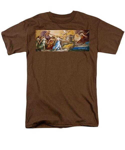 Aurora Men's T-Shirt  (Regular Fit) by Guido Reni