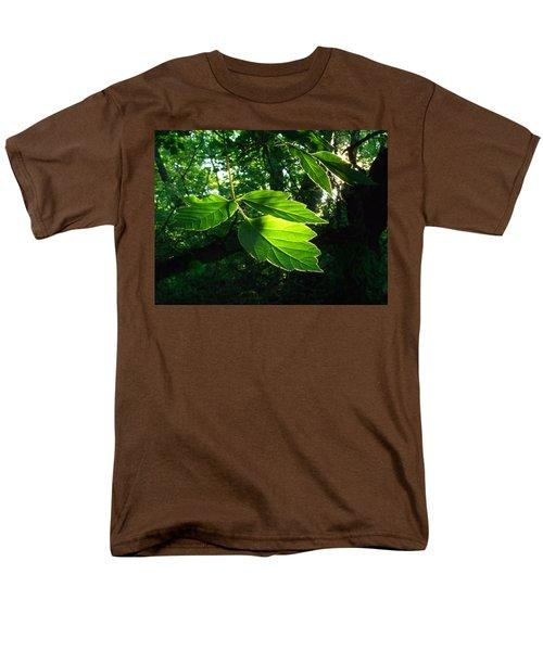 Last Rays T-Shirt by Jessica Myscofski