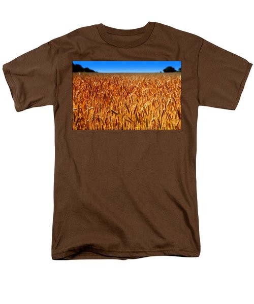 LYING in the RYE T-Shirt by KAREN WILES