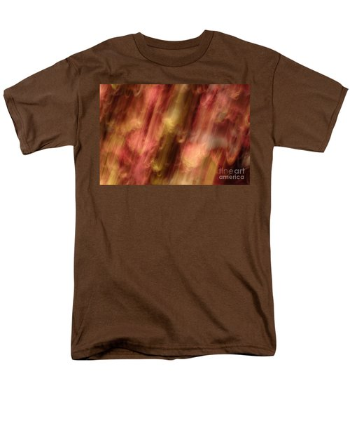 Motion Series - 218 T-Shirt by Paul W Faust -  Impressions of Light