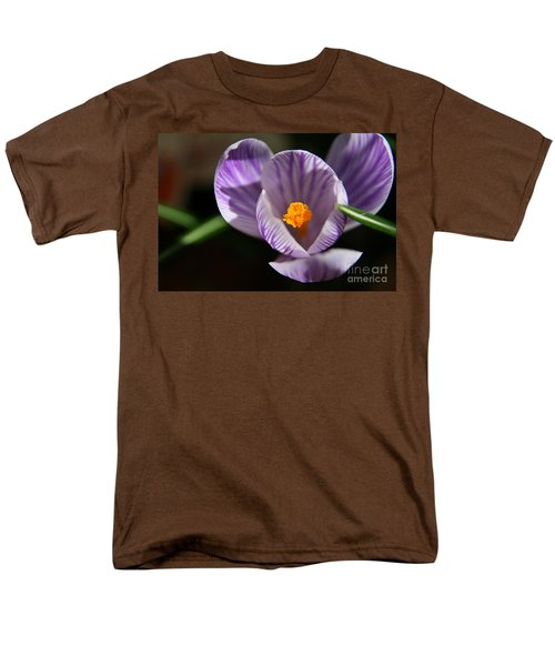 Remembrance T-Shirt by Neal  Eslinger