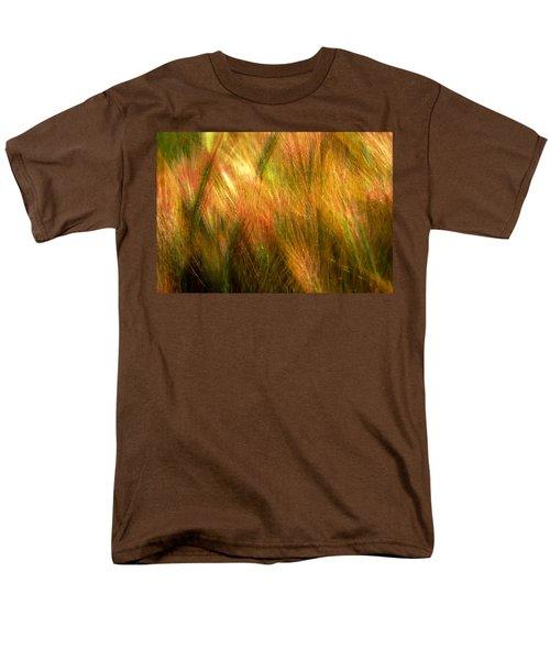 Cat Tails T-Shirt by Paul Wear
