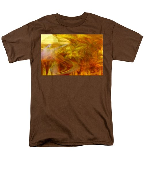 Dreamstate T-Shirt by Linda Sannuti