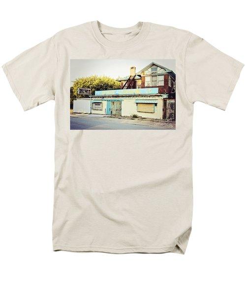 Greased Lightning T-Shirt by Scott Pellegrin