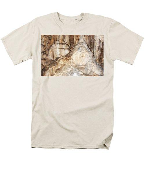 Javorice caves T-Shirt by Michal Boubin