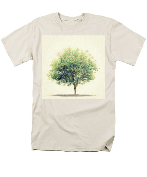 Soledad T-Shirt by Taylan Soyturk