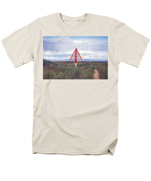 elbow - Sylt T-Shirt by Joana Kruse