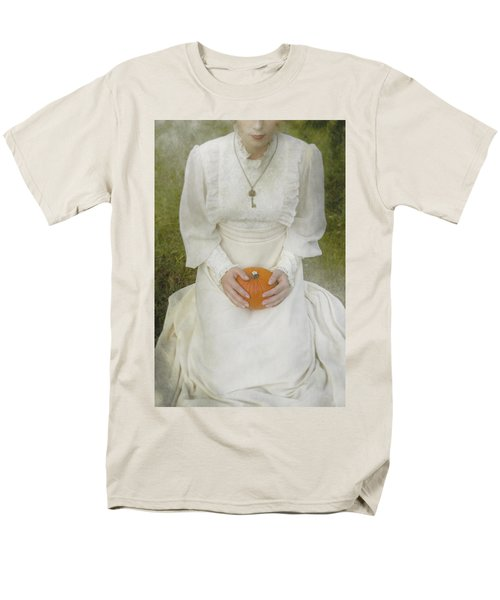 pumpkin T-Shirt by Joana Kruse