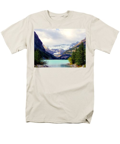 The Beauty Within T-Shirt by KAREN WILES
