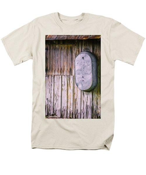 Tub For Two T-Shirt by Carolyn Marshall