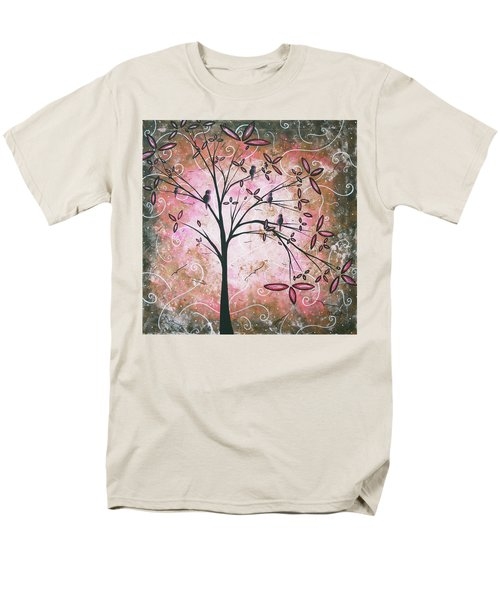 Vintage Couture by MADART T-Shirt by Megan Duncanson