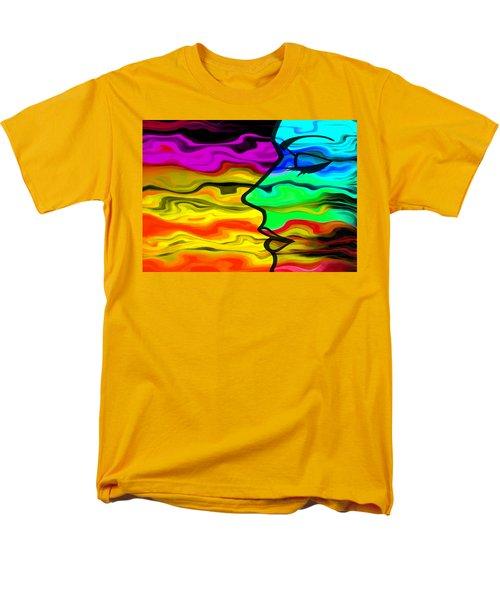 Dreaming 2 T-Shirt by Angelina Vick