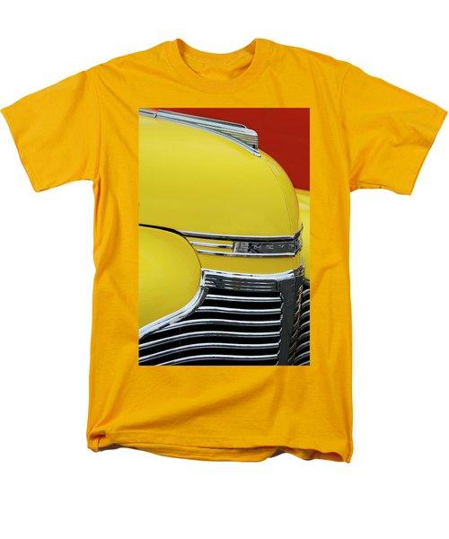 1941 Chevrolet Sedan Hood Ornament 2 T-Shirt by Jill Reger