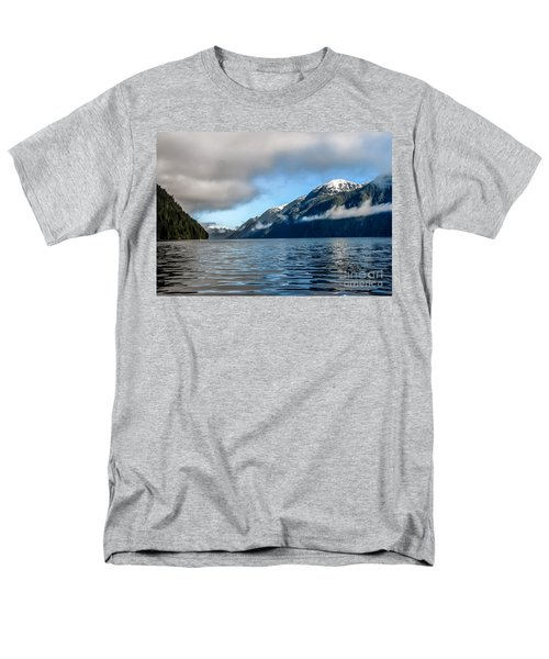 BC Inside Passage T-Shirt by Robert Bales