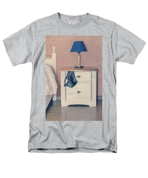 bedroom T-Shirt by Joana Kruse