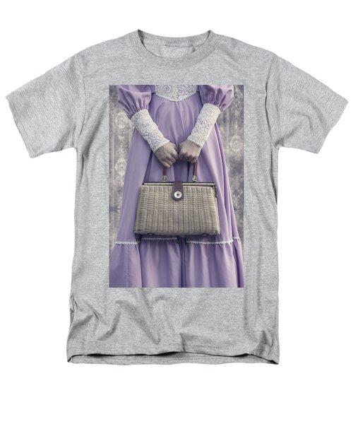 handbag T-Shirt by Joana Kruse
