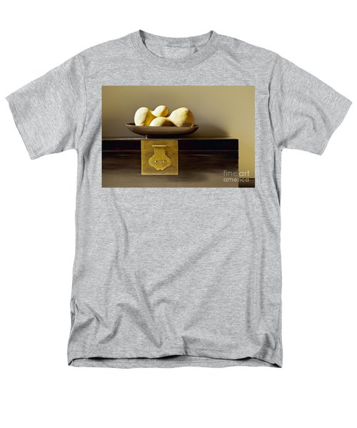 Gourds Still Life I T-Shirt by Kyle Rothenborg - Printscapes