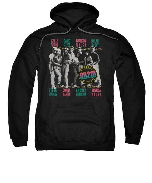 90210 - We Got It Sweatshirt by Brand A