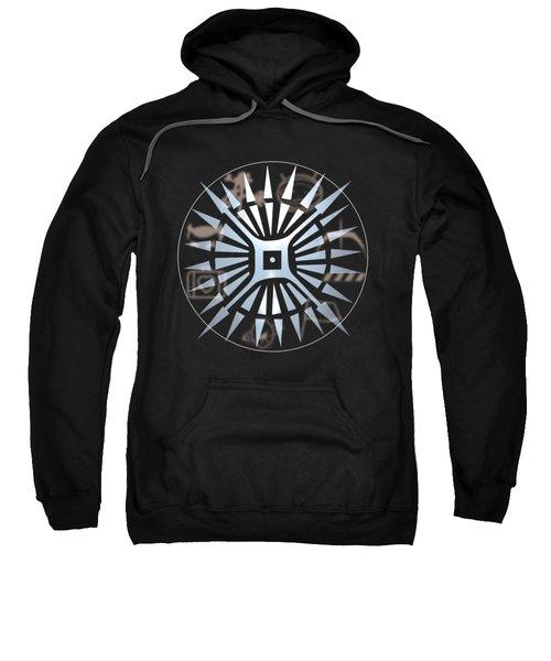 Ietour Logo Design Sweatshirt by Clad63