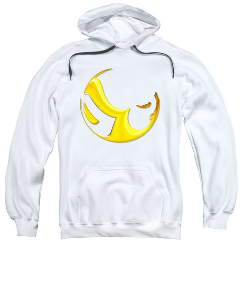 Absolutely Bananas Sweatshirt by ISAW Company