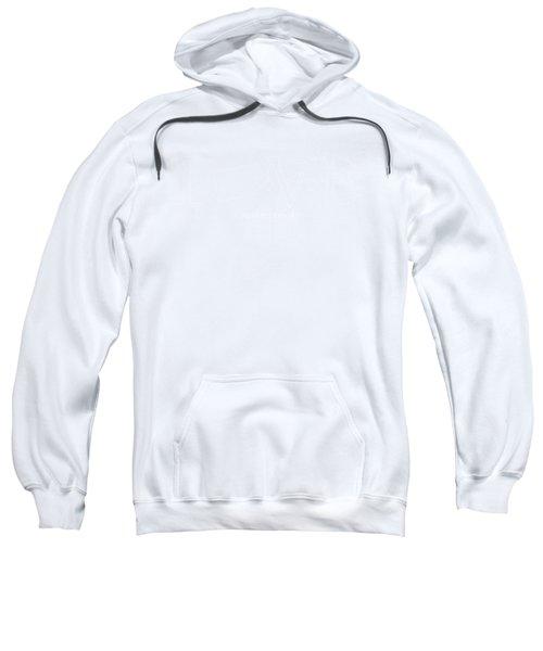Pa Love Sweatshirt by Nancy Ingersoll