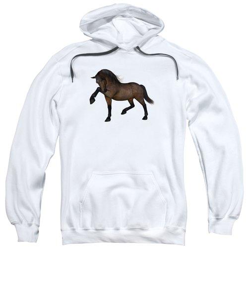 Paris Sweatshirt by Betsy Knapp