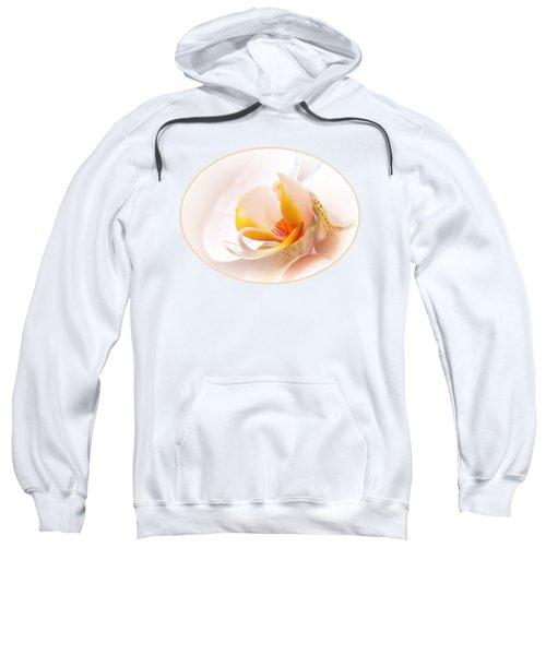 Perfection Sweatshirt by Gill Billington