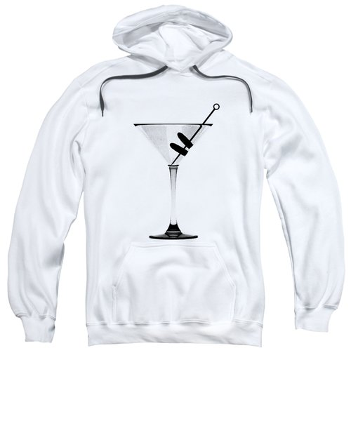 The Great Gatsby Sweatshirt by Nicholas Ely