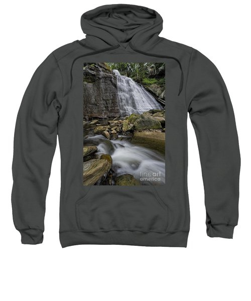 Brandywine Flow Sweatshirt by James Dean