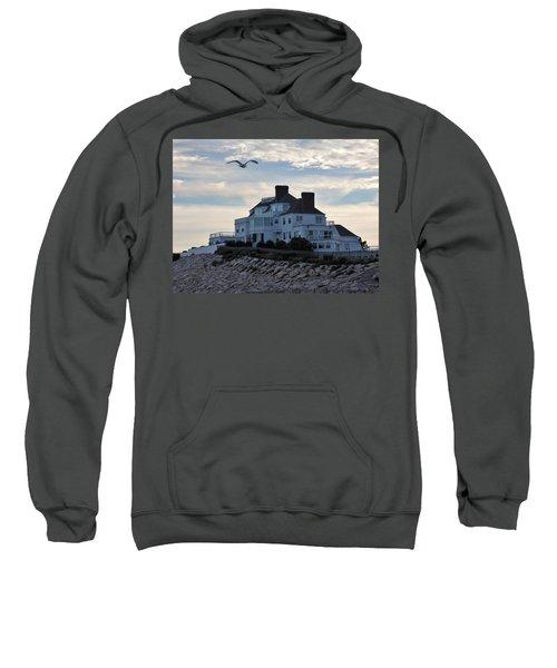 Taylor Swift Sweatshirt by L Mainville