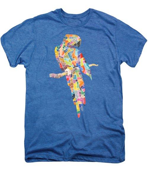 Baby Men's Premium T-Shirt by John and Wendy