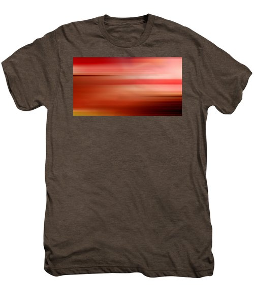 Bless George H W Bush For Saying This Men's Premium T-Shirt by Sir Josef - Social Critic - ART