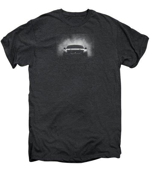 GTR Men's Premium T-Shirt by Douglas Pittman