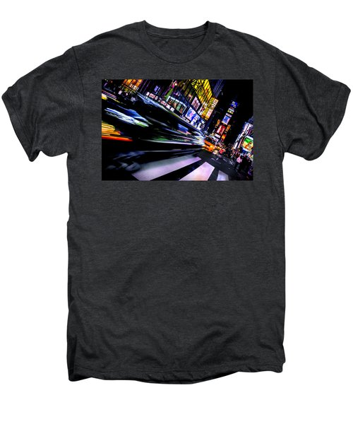 Pimp'n It Men's Premium T-Shirt by Az Jackson
