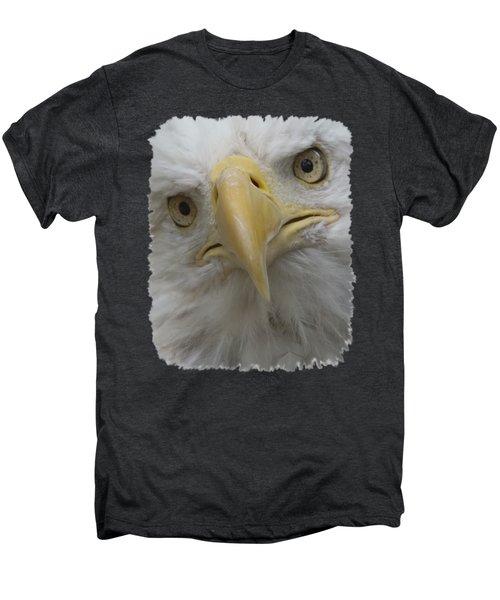 Really Men's Premium T-Shirt by Ernie Echols
